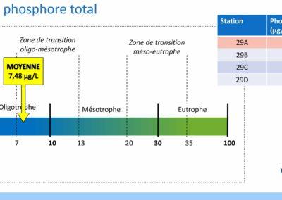 phosphore