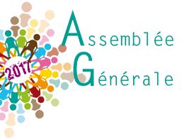 Assemblée Générale Annuelle