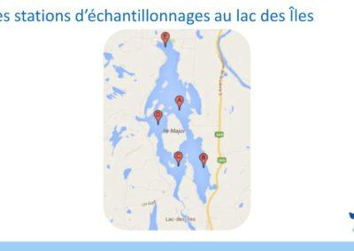carte-lac-des-iles