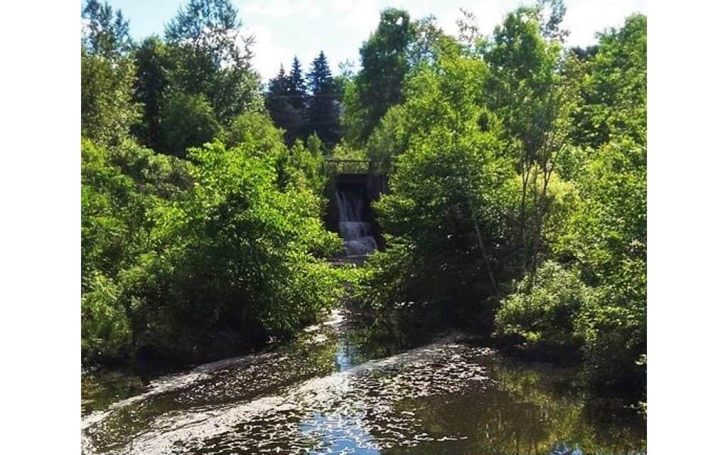 Un niveau d'eau parfait pour tous : un défi à relever