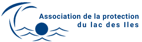 Association de protection du Lac-des-Îles